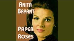 Anita Bryant - A Texan And A Girl From Mexico